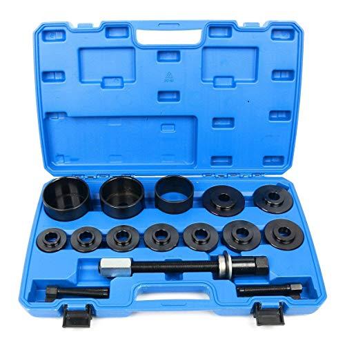 8MILELAKE M17 x 1.5MM Oil Drain Plug Thread Repair Kit Oil Pan Screws Rethread Tool