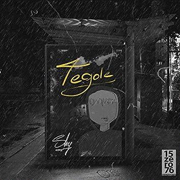 Tegole