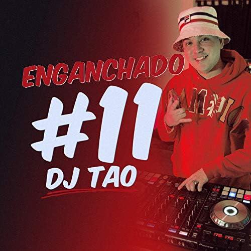 DJ Tao