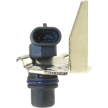 Engine Camshaft Position Sensor-DOHC MOTORCRAFT DU-99