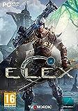 Elex (PC Game) - - PC