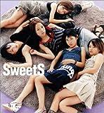 [B00009YNJR: LolitA☆Strawberry in summer(CCCD)]