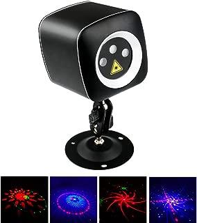 home lighting remote