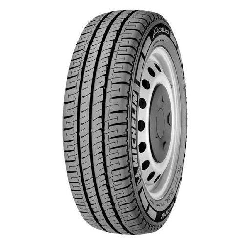 Michelin Agilis + - 225/65R16 110R - Pneumatico Estivo