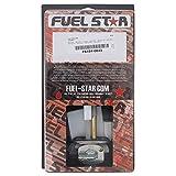 Fuel Star FS101-0043 Fuel Valve Kit