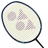 Best Carlton badminton racket - YONEX Badminton Racket Nanoray Series 2018 with Full Review