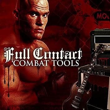 Full Contact Combat Tools