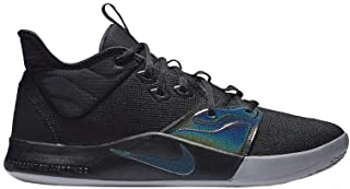 Nike Men's PG 3 Basketball Shoes