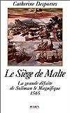 MALTE 1565