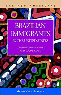 Best brazilian immigrants in the united states Reviews