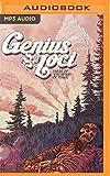 Genius Loci: Tales of the Spirit Place