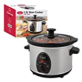 Mini Slow Cookers - Best Reviews Guide
