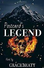Postcard's Legend