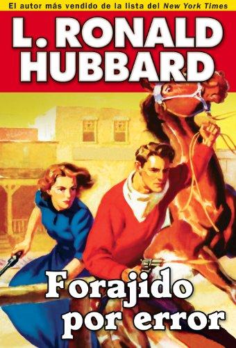 Forajido por error: Branded Outlaw: Book 4 (Short Story ...