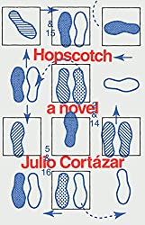 Books Set In Argentina, Hopscotch by Julio Cortázar - argentina books, argentina novels, argentina literature, argentina fiction, argentina, argentine authors, argentina travel, best books set in argentina, popular argentina books, argentina reads, books about argentina, argentina reading challenge, argentina reading list, argentina culture, argentina history, argentina travel books, argentina books to read, novels set in argentina, books to read about argentina, argentina packing list, south america books, book challenge, books and travel, travel reading list, reading list, reading challenge, books to read, books around the world