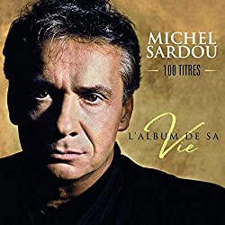 L'Album De Sa Vie: 100 Titles
