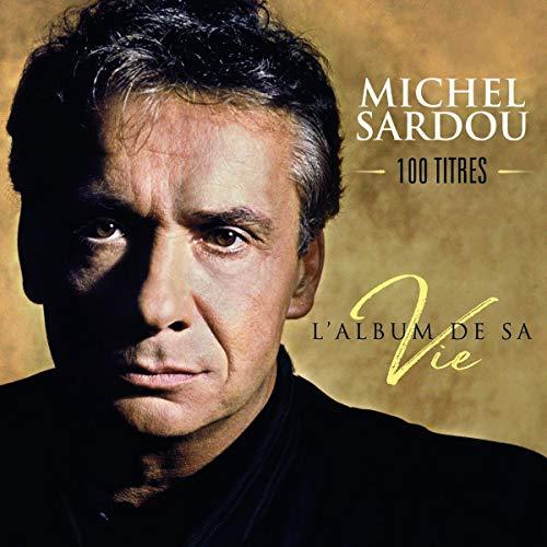 L\'album de Sa Vie 100 titres