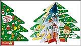 Mi Arbol De Navidad en 3D (Adviento y Navidad)