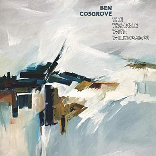 Ben Cosgrove