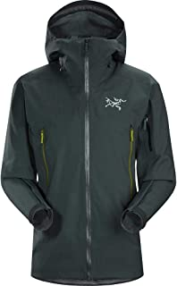 Men's Sabre Jacket