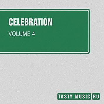 Celebration, Vol. 4