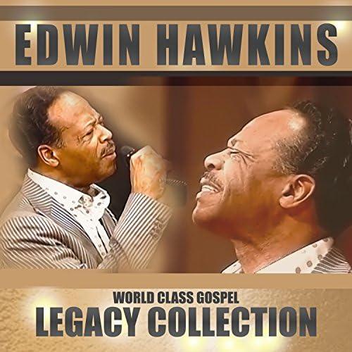 Edwin Hawkins feat. The Edwin Hawkins Singers