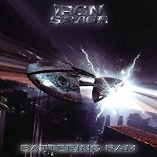 Best iron savior battering ram Reviews