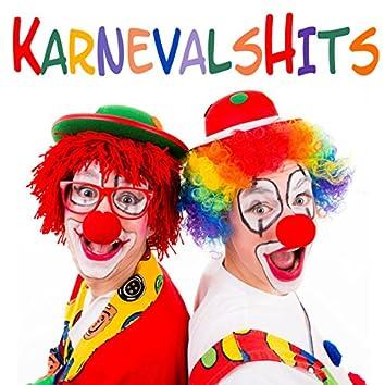 Karnevalshits