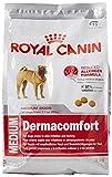 Royal Canin Medium Dermacomfort 3.0 kg