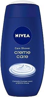 Nivea Creme Care Shower Cream with Original Nivea Cream Scent 500 ml