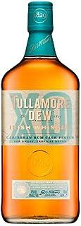 Tullamore Dew XO Rum Cask 1 x 1l