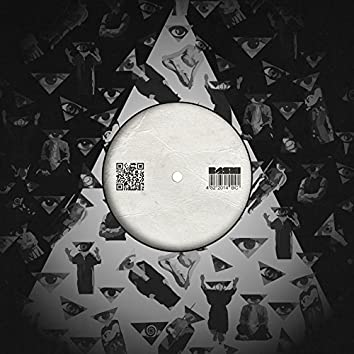 Cuckoo / Froove Groove