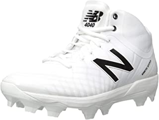 Men's Baseball \u0026 Softball Shoes