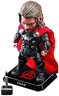 """Beast Kingdom Egg Attack Action: EAA-013 Thor """"Avengers: Age of Ultron"""" Action Figure"""