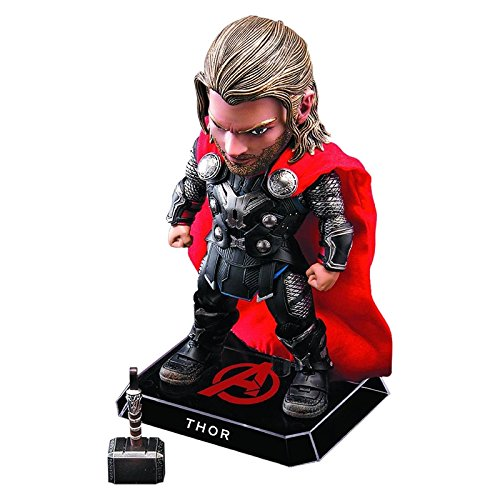 Beast Royaume Bkeaa013 Meeting AOU Thor Figure
