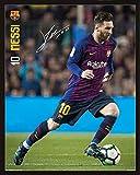 empireposter Fußball - Barcelona, FC - Lionel Messi 18/19