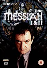 Messiah - Series 1 and 2 [2 DVDs] [UK Import]