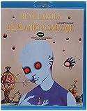 El Planeta Salvaje (La Planète Sauvage) (The Fantastic Planet) [*Blu Ray - Import-latin America] - Mexican Version with Spanish Subtitles