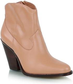 f08f4c5a868 Moda - Luiza Barcelos - Botas   Calçados na Amazon.com.br