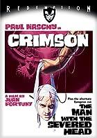 Crimson / [DVD]