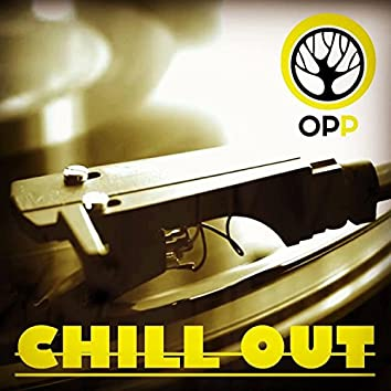 Chill Out (feat. P3ra)