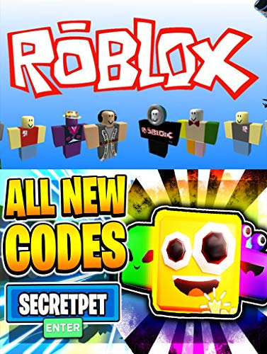 Roblox Scripting How To Make A Game Like The Pros On Roblox Roblox Clicking Champions Codes An Unofficial Guide Learn How To Script Games Code Objects And Settings And Create Your Own World Unofficial Roblox Kindle Edition By Tellas Cavani Arts