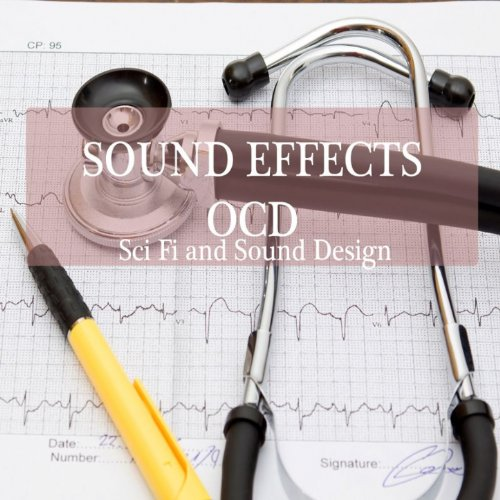 Swoosh Laser Gadget Sound Effects Sound Effect Sounds EFX Sfx FX Science Fiction Sci-Fi Science Fiction Electronic [Clean]