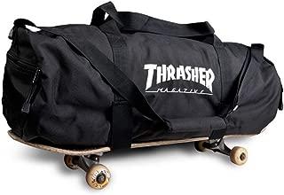 thrasher bag