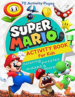 Best super mario brothers coloring pages Reviews