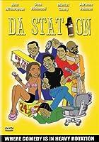 Da Station [DVD] [Import]