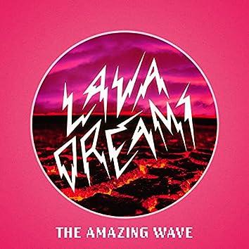 The Amazing Wave