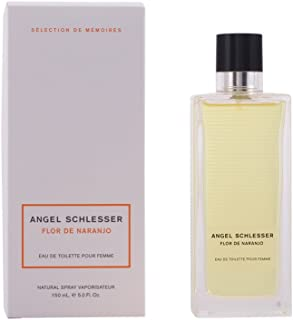 Amazon.es: Angel Schlesser - Perfumes y fragancias: Belleza