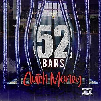 52 Bars