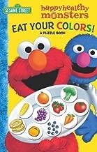 Best joe mathieu books Reviews